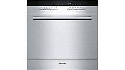 Посудомоечная машина модульная Siemens SC76M541EU