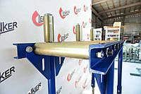 Рольганг (Роликовый конвейер) Lenker от производителя, европейское качество