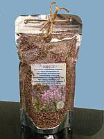 Вереск 70 грамм