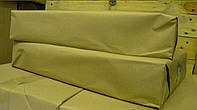 Бумага офсетная 60г/м2 А4 500л от 35 пачек