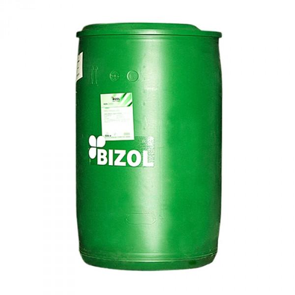 Антифриз - BIZOL Coolant G11, concentrate 200 л.