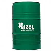 Минеральное моторное масло BIZOL Truck Primary 15W40 200л