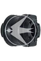 Втулка стабилизатора передняя внутренняя 20мм Renault Kangoo 08- Sidem 805843