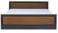 Ліжко двоспальне Арека / Areka BRW 160х200 / Кровать двуспальная Арека, фото 1