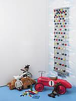 Дизайн радиаторы Aeon Abacus (Англия)