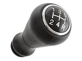 Ручка переключения передач кпп Peugeot 206 207 306 307 406 пежо