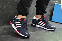 27bad2f0d Мужские кроссовки adidas zx750 в Украине. Сравнить цены, купить ...