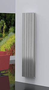 Дизайнерский радиатор Plisse Al-Tech