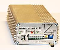 Модулятор тока М1-03 Для систем HHO