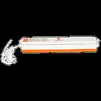 Вакуумный упаковщик FreshpackPro, Аппарат для вакуумной упаковки, Вакууматор