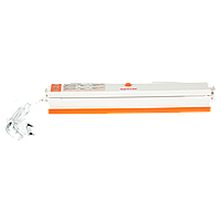 Вакуумный упаковщик TintonLife 220 В, Новинка