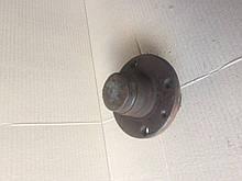 Маточина з підшипником ВАЗ 2101 2102 2103 2104 2105 2106 2107 передня бу