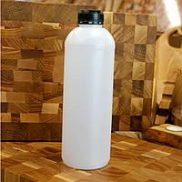 Масло для обработки деревянных разделочных досок 1л