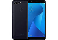 Смартфон Asus ZenFone Pegasus 4S Max Plus M1 4/64Gb ZB570TL black