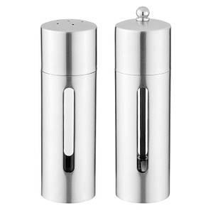 Набор для соли и перца 18 см BergHOFF Essentials (1100079)