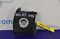 Шлейф рулевой SRS AirBag Volkswagen Jetta USA 10-