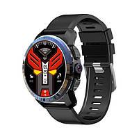 Kospet Optimus / smart watch Kospet Optimus, фото 1