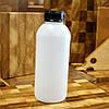 Масло для обработки деревянных разделочных досок 500мл