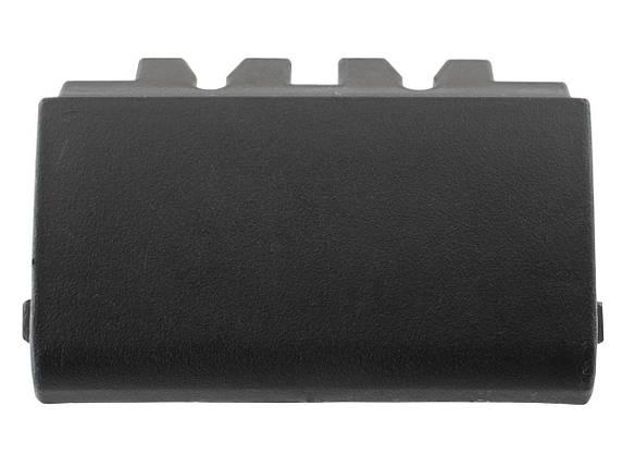 Заглушка порога поддомкратника 3B0853917B41 VW Passat B5 пассат, фото 2