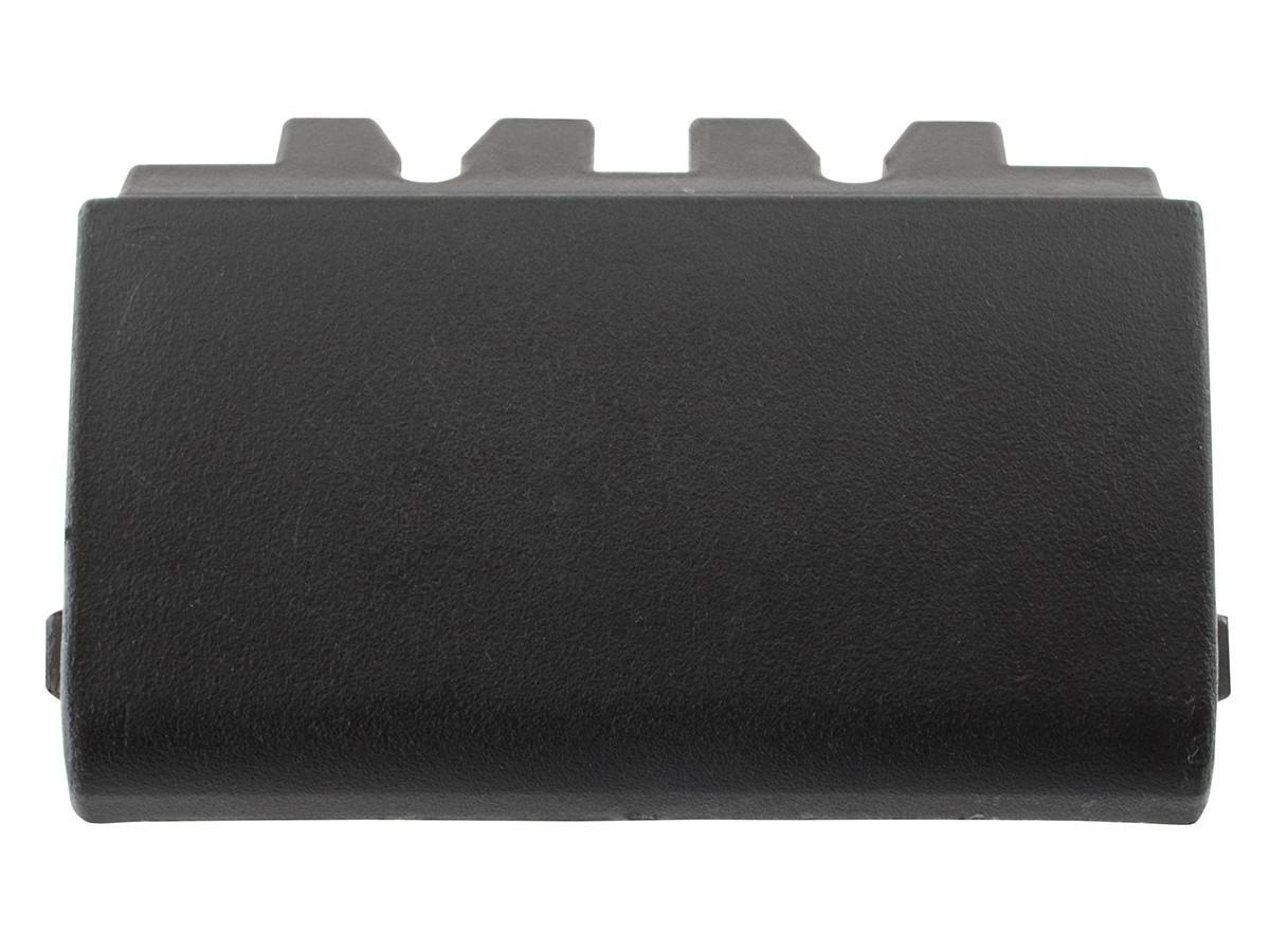Заглушка порога поддомкратника 3B0853917B41 VW Passat B5 пассат