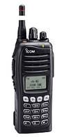 Портативная рация Icom IC-F4161DT
