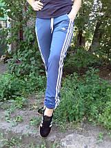 Женские штаны Adidas , фото 2