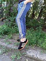 Женские штаны Adidas , фото 3