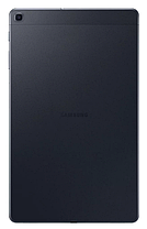Планшет Samsung Galaxy Tab A 10.1 (2019) 2/32GB Black (SM-T515NZKD) Гарантия 12 месяцев, фото 3