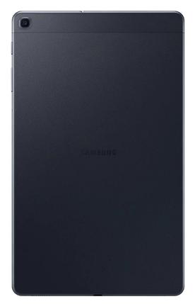 Планшет Samsung Galaxy Tab A 10.1 (2019) 2/32GB Black (SM-T515NZKD) Гарантия 12 месяцев, фото 2