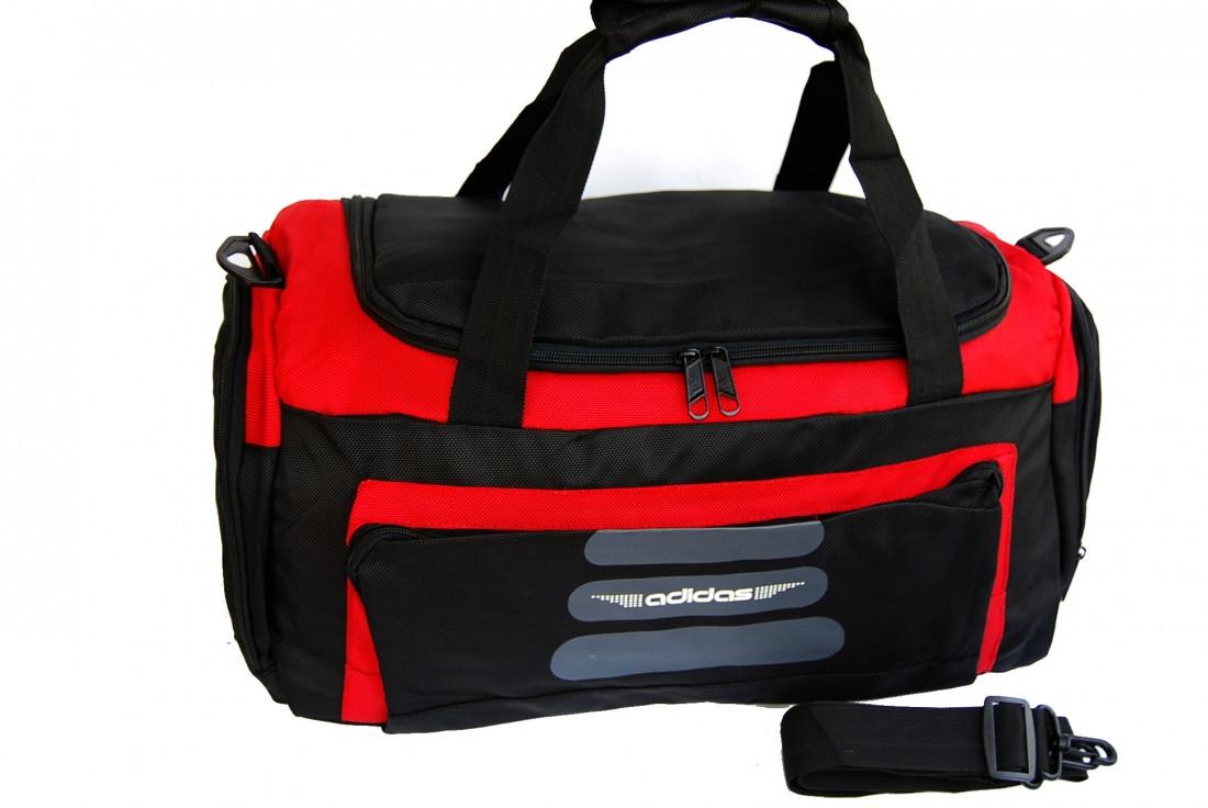 Большая спортивная сумка. Adidas. Дорожная сумка. Сумки адидас. Мужские  сумки. db19b822985