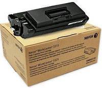 Картридж Xerox 3315/3325 для принтера Xerox WorkCentre 3325 (Евро картридж)