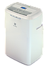 Мобильный кондиционер Electrolux EACM -14 EZ/N3 WHITE