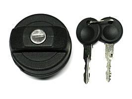 Пробка топливного бака Audi Opel Seat Volvo VW