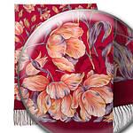 Вальс тюльпанов, фото 2