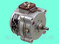 Двигатель РД-09 127/220В 1,75 об/мин.