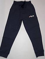 Подростковые спортивные штаны оптом 116-122-128-134-140