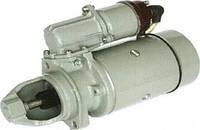 Стартер (ГАЗ-53), СТ - 230 А1 - 3708000