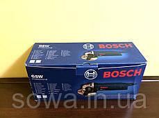 ✔️ Болгарка BOSCH GWS1400 Гарантия качества, фото 3