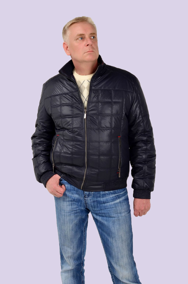 Куртка мужская демисезонная больших размеров  продажа, цена в Харькове.  куртки мужские от