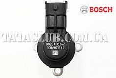 Дозировочный блок Bosch 0928400652