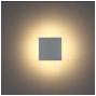Світлодіодний світильник LED 3Вт, LWA295A-WT
