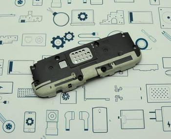 Динамик полифонический Xiaomi Redmi 6A (Speaker) сервисный оригинал с разборки