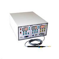 Диатермокоагулятор высокочастотный хирургический ДКВХ - 300
