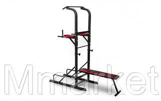 Workout станция Hop-Sport HS-1005 K