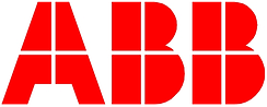 Розетки и выключатели ABB