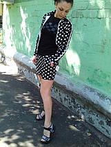 Женские шорты. Ластик, фото 3