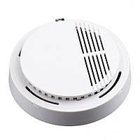 Датчик дыма GSM сигнализации тип B беспроводной 433 МГц 2000-01216
