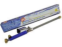 Насадка распылитель высокого давления на шланг Water Jet 2000-01202