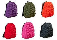 Рюкзак Madpax Bubble Half Pack (средний). Оригинал из США.