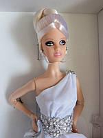Коллекционная кукла Барби Pinch of Platinum Barbie Doll, фото 6